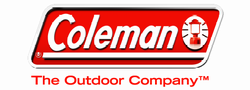COLEMAN JAPAN