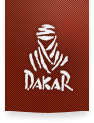 DAKAR OFFICIAL