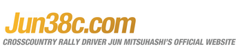 JUN MITSUHASHI OFFICIAL WEB SITE