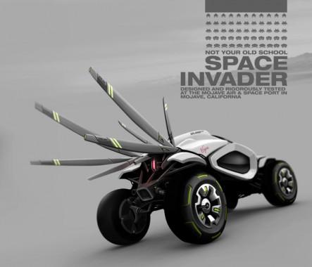 Husser-Dakar-Rally-Concept_4