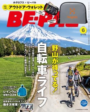 BEP19-06-H1